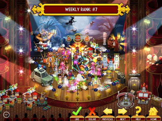 File:Weekly rank -7.png