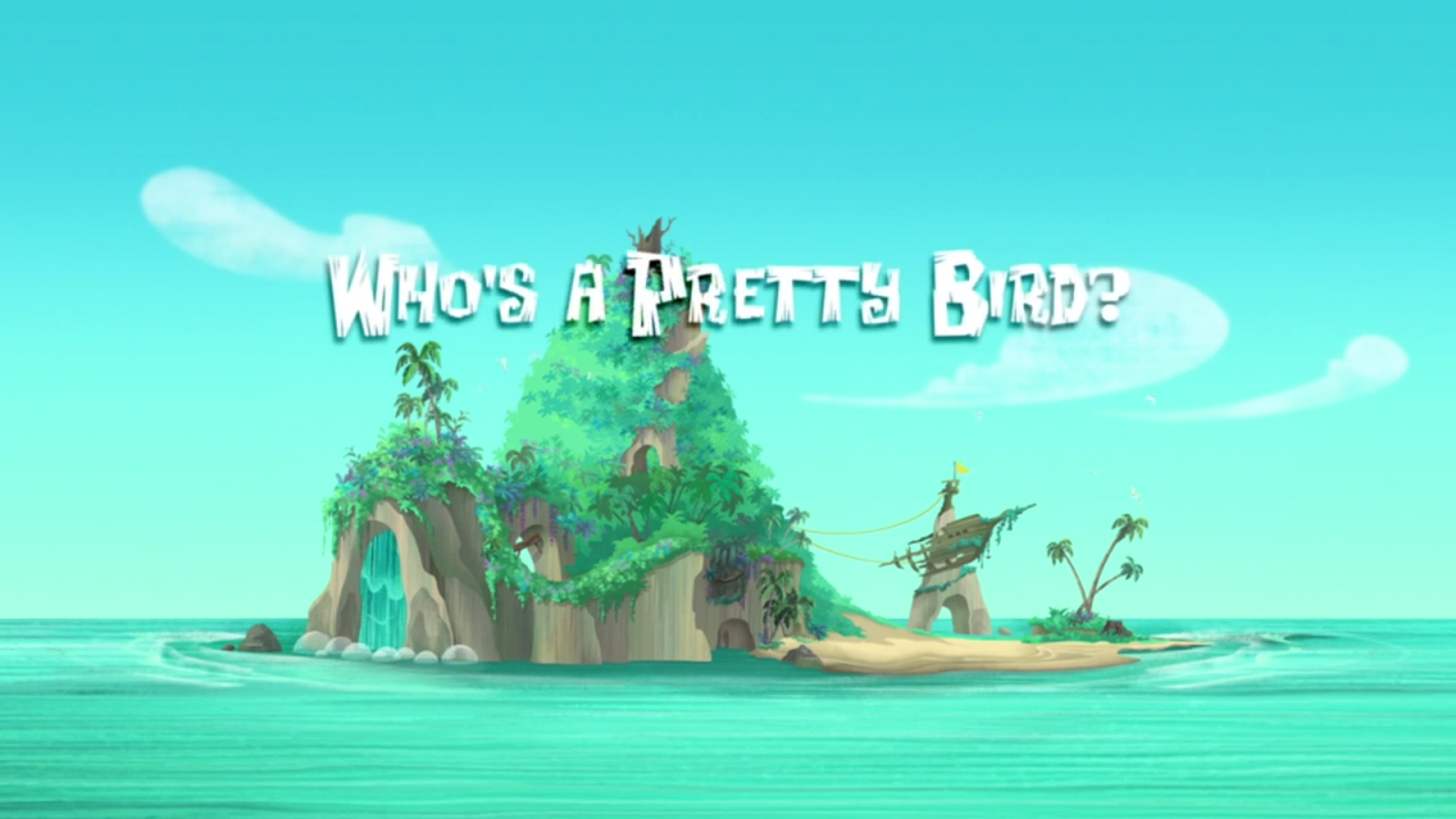 File:Who's a Pretty Bird titlecard.png