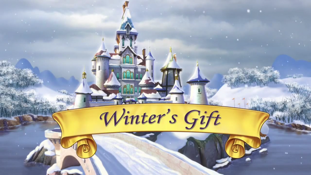 File:Winter's-Gift-Title.png