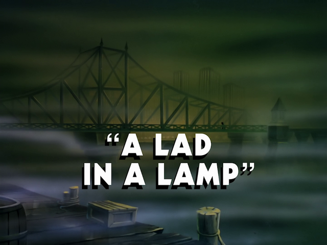 File:A Lad in a Lamp-title card.png