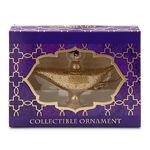 Aladdin the Musical - Ornament in Box
