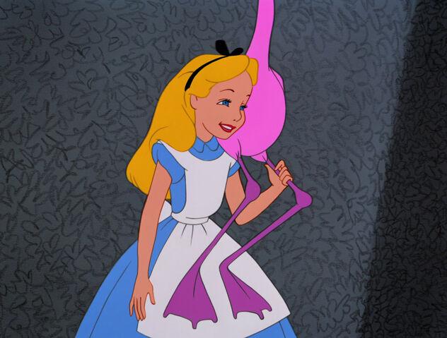 File:Alice-in-wonderland-disneyscreencaps.com-7578.jpg