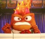 Anger-1