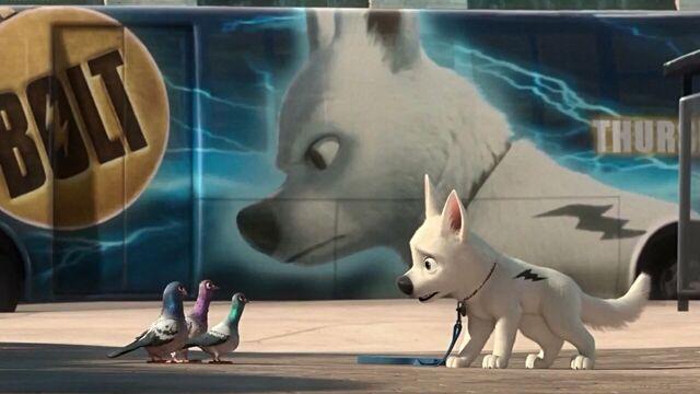 File:Bolt (film) 011.JPG