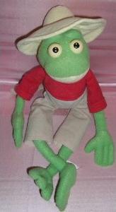 File:Br'er Frog Plush.jpg