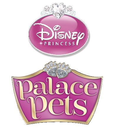 File:Disney Princess Palace Pets Logo.jpg
