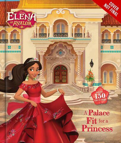 File:Elena of Avalor Books 4.jpg