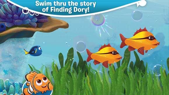 File:Finding Dory Just Keep Swimming 1.jpg