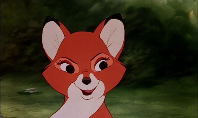 File:Fox-and-the-hound-disneyscreencaps.com-7192.jpg