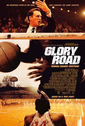File:Glory Road.jpg