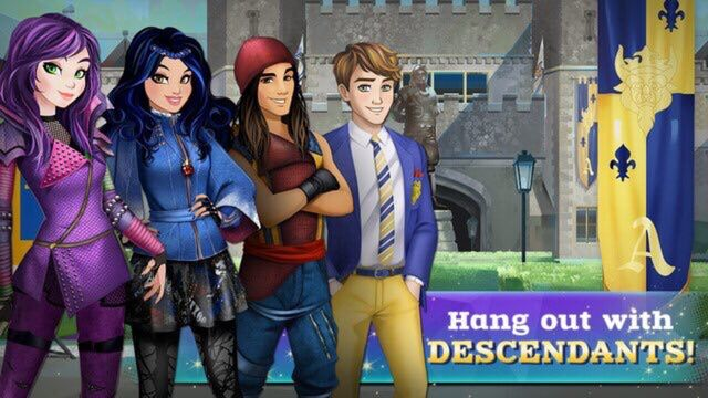 File:Hang Out With Descendants.jpg