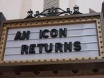 Iconreturns