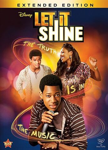 File:Let It Shine DVD.jpg