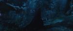 Maleficent-(2014)-144