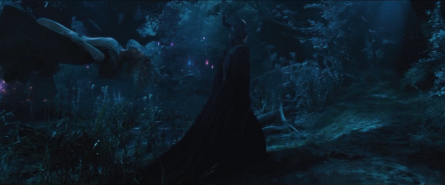 File:Maleficent-(2014)-144.png