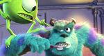 Monsters-inc-disneyscreencaps.com-589