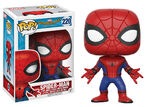 POP! - Spider-Man (Homecoming)