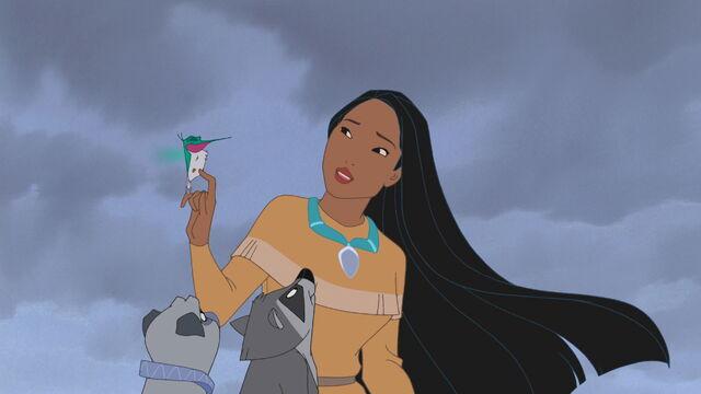 File:Pocahontas2-disneyscreencaps.com-992.jpg