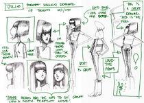 RV designs 02