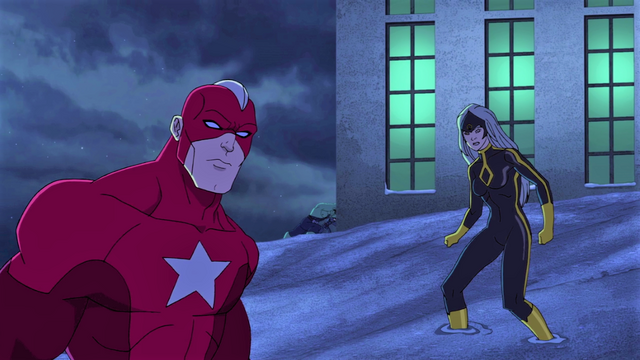 File:Red Guardian and Darkstar AA 1.png