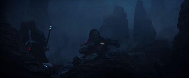 File:Rogue One 52.jpg