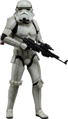 File:Star-wars-jumptrooper-sixth-scale-hot-toys-silo-.png