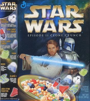File:Star-wars clone-crunch cereal.jpg
