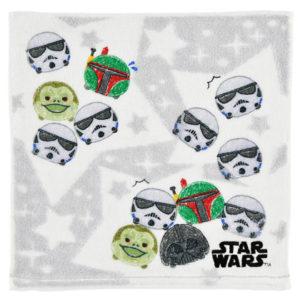 File:Star Wars Tsum Tsum Gray Towel.jpg