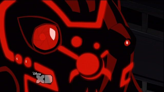 File:Technovore's eye.jpg