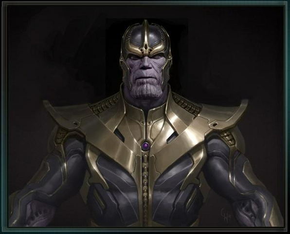 File:Thanos Concept art.png