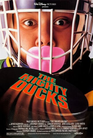 File:The Mighty Ducks Poster.jpg