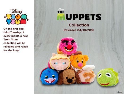 File:The Muppets Tsum Tsum Tuesday UK.jpg