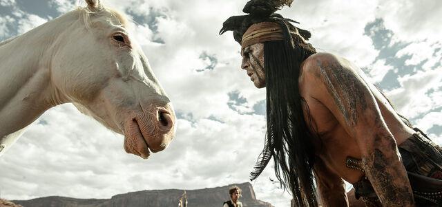 File:Tonto talks to Horse.jpg