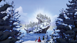 Winter's-Gift-16