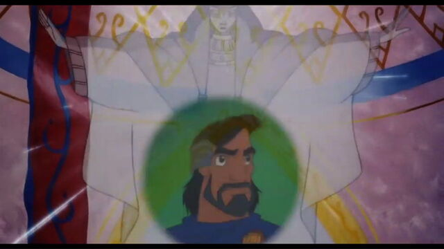 File:Aladdin-king-thieves-disneyscreencaps.com-2179.jpg