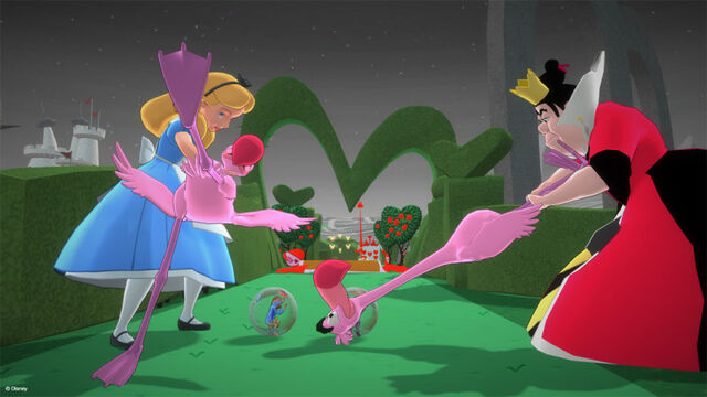 File:Alice Queen20Croquet.jpg