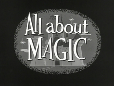 File:AllAboutMagicTitle.jpg