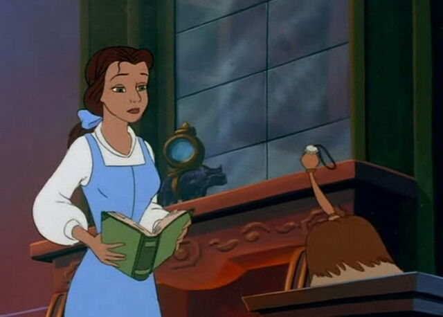 File:Belle-magical-world-disneyscreencaps.com-2860.jpg