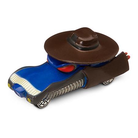 File:Cad Bane Racer Car.jpg