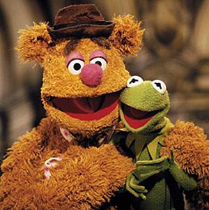 File:Cal muppet inside04.jpg