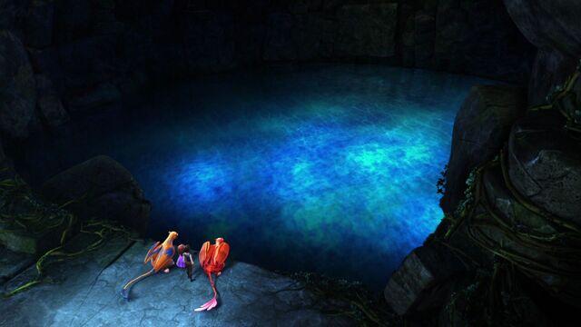 File:Elena and the Secret of Avalor magical lake.jpg
