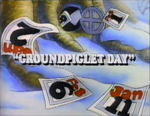 File:Groundpiglet Day.jpg