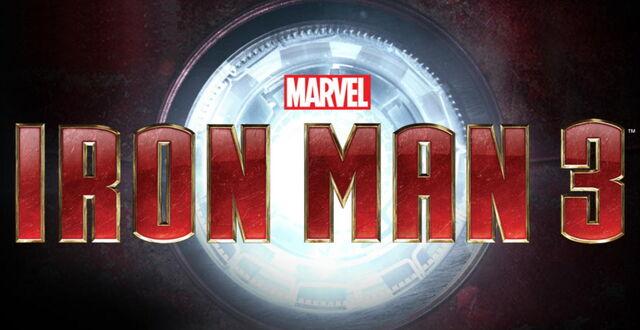 File:Iron-Man-3-trailer 121023074923.jpg