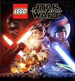 File:LegoStarWarsTheForceAwakens.jpg