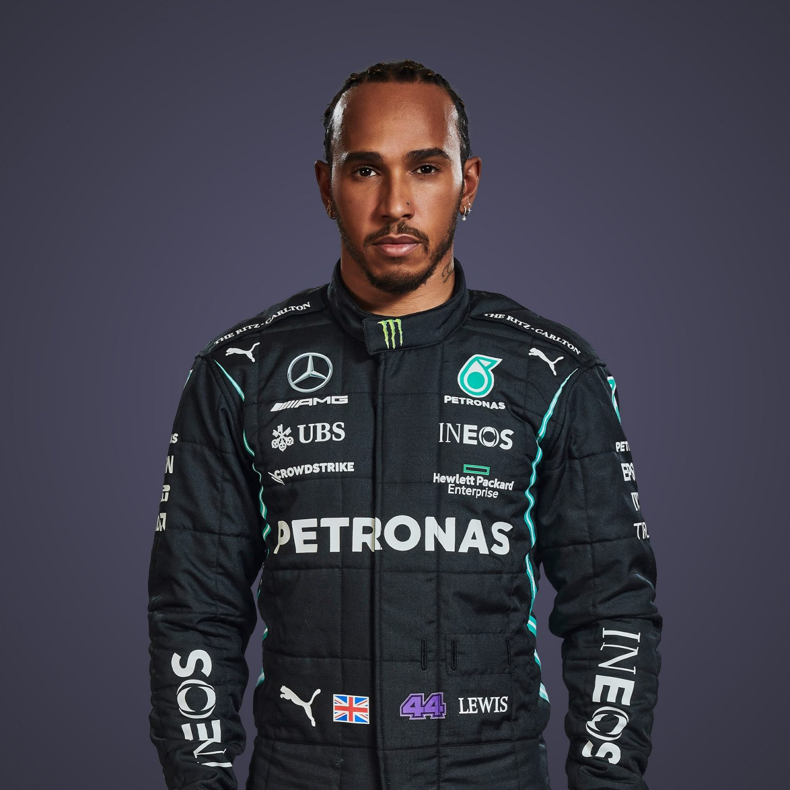 Plik:Lewis Hamilton.jpg