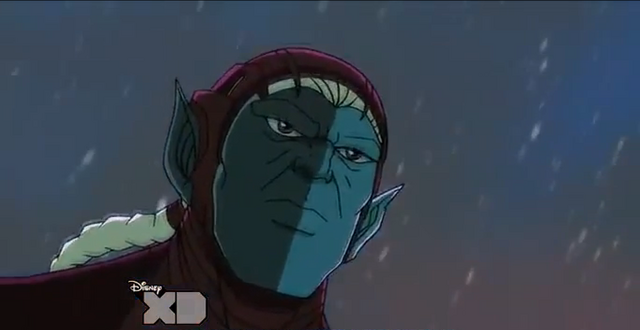 File:Malekith the Accursed.png