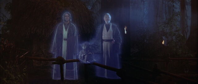 File:Star-wars6-movie-screencaps.com-15115.jpg