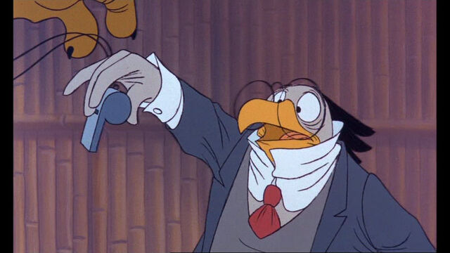 File:The bird toots his whistle.jpg