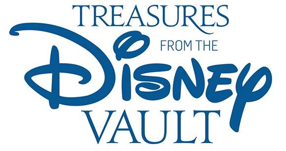 File:Treasuresfromvault-title.jpg