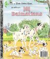 101 Dalmatians 1961 Little Golden Book.jpg